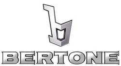Bertone logo.jpg