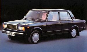 Lada Riva black.jpg