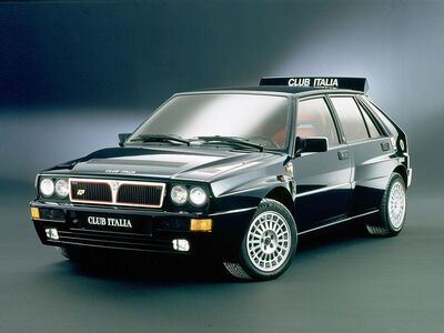 Lancia Delta HF Integrale Evo Club Italia.jpg