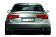 2012-Audi-A6-43