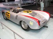 Porsche-550-rs-spyder-07