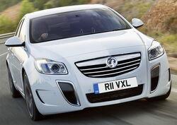 Vauxhall-insignia-vxr-image.jpg