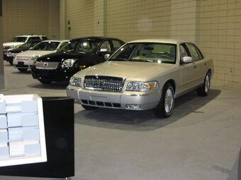 mercury grand marquis autopedia fandom mercury grand marquis autopedia fandom
