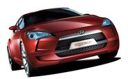 Hyundaiveloster1