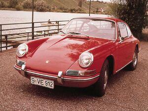Porsche20912.jpg