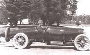 1918 Kissel Roadster-july12b