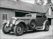1929bentley27bluetrain7b
