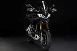 2011-Ducati-Multistrada-1200-S-Sport.jpg
