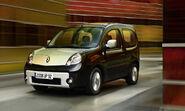 Renault-Kangoo-Be-Bop-1
