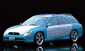 Subaru fleet x.jpg