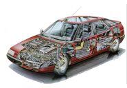 XM-V6-Cutaway-5025
