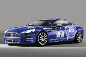 Aston-Martin-Rapide-60247small.jpg