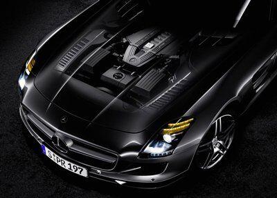 Mercedes-Benz-SLS AMG 2011 57small.jpg