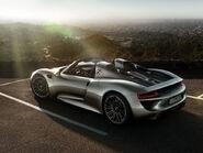 Porsche-normal
