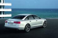 2012-Audi-A6-14