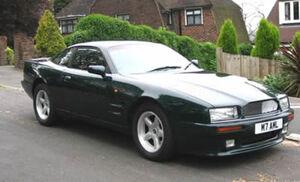 Aston Martin Virage.jpg