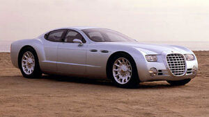Chrysler-chronos 1.jpg
