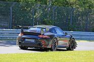 Porsche-911-GT2-RS2
