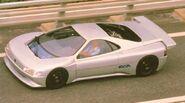 1988-peugeot-oxia-concept-car-5