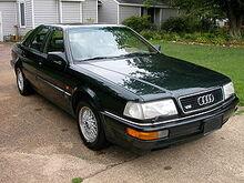 280px-Audi V8Quattro.jpg
