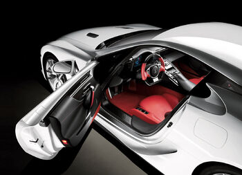 Lexus-lfa 2011 3c.jpg
