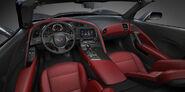 026-2014-chevrolet-corvette-stingray