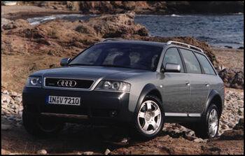 Audi Allroad.jpg
