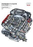 Audi s8 uff 06
