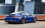 Rearblue991