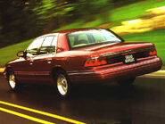 97 Marquis
