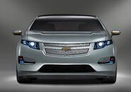 Chevrolet-Volt-EV-6
