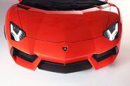 Lamborghini-aventador-lp700-4---15