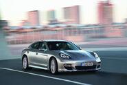 Porsche-Panamera-Shanghai-10