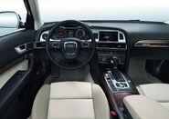 Audi-A6-ALLR-9