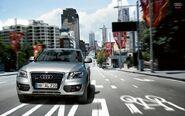 Audi1009big