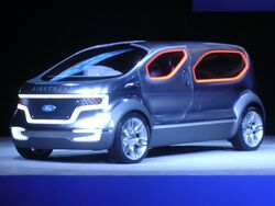 Ford Airstream Concept.jpg
