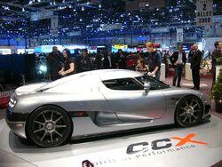 Koenigsegg-ccx.jpg