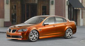 Pontiac SEMA G8 Concept 002.jpg