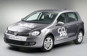 VW Golf BlueMotion.png
