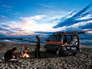 Volkswagen beach 4
