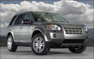20060622-2007-land-rover-freelander-lr2-suv-2