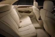 Cadillac-XTS-Concept-3