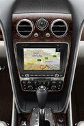 2011-Benltey-Continental-GT-1