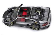 2011-Porsche-911-GT2-RS-03