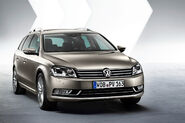 2011-VW-Passat-8
