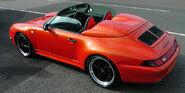 Speedster 633x317