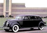 1934 Chrysler Imperial CL.jpg