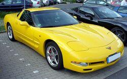 Corvette C5.jpg