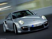 Porsche-911 GT2-2008-800-01