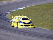 Stock Car V8 Brasil 2006 Caca Bueno Mitsubishi Lancer.jpg